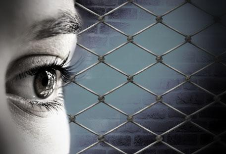 Wie Diskriminierung sich auf den Menschenhandel auswirkt