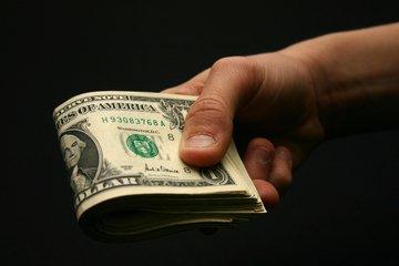 Der Traum von mehr Geld bis zum großen Überlebenskampf