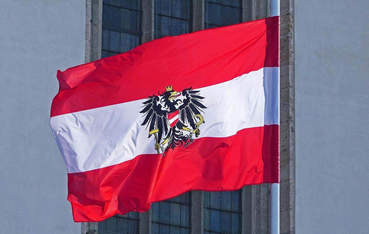 Taskforce trafficking: Austria's fight against illegal exploitation