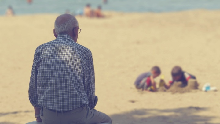 Child Protection in Holiday Destinations