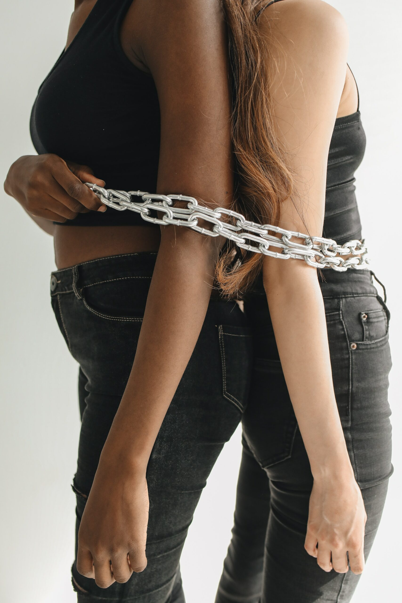 Report on Human Trafficking in 2020 released on 1st of July 2021